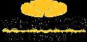 Versico_logo_1__1.png