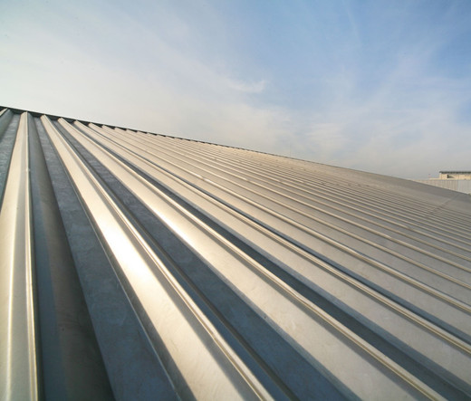 Best-Commercial-Metal-Roof-Replacement-C