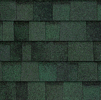 CHATEAU GREEN