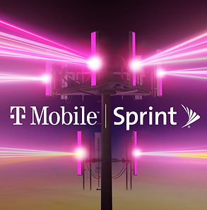 T-Mobile Scranton The Marketplace at Steamtown