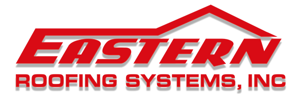 Eastern Roofing Systems