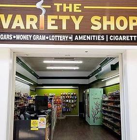 Tobacco Scranton The Marketplace at Steamtown