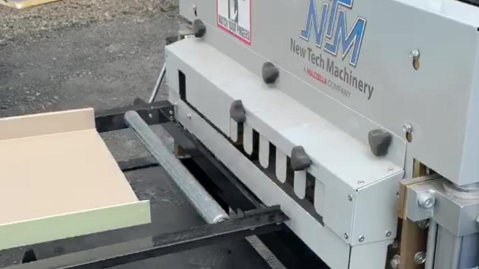 metal.mp4