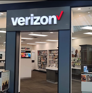 Verizon Scranton The Marketplace at Steamtown