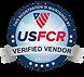 USFCR-Verified-Vendor-Seal-2020.webp