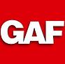 GAF-Logo-PNG.png