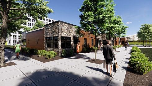 225 Penn Ave Exterior Option 1-1.jpg