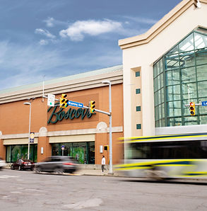 Boscov's Scranton The Marketplace at Steamtown.jpg