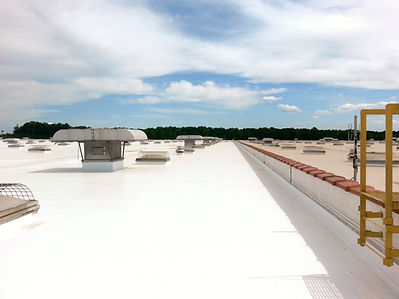 flat%20commercial%20roof_edited.jpg