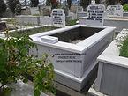 esenyurt istiklsl mezarlığı.jpg