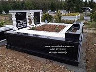 ekşioğlu mezarlığı.jpg