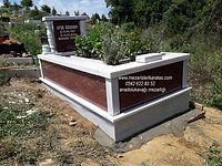 anadolukavağı mezarlıgı1.jpg