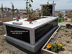 çakmaklı mezarlığı