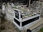 kozlu mezarlığı - Kopya.jpg