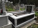 bayrampaşa mezarlığı.jpg