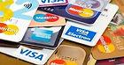kredi kartıa taksit