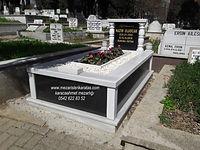 karacaahmet mezarlığı3 -.jpg