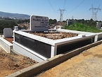osmangazi mezarlığı.jpg
