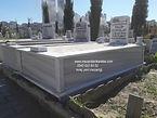 kıraç yeni mezarlığı.jpg