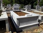 samandıra mezarlığı.jpg
