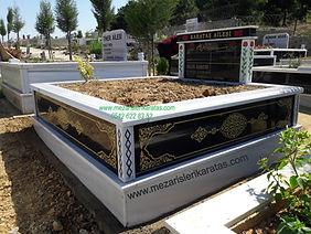 ıhlamurkuyu mezarlığı