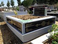 ıhlamurkuyu mezarlığı..jpg