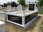 esenyurt istiklal mezarlığı - Kopya.jpg