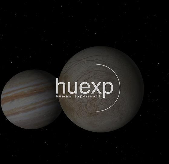 huexp logo social.jpg