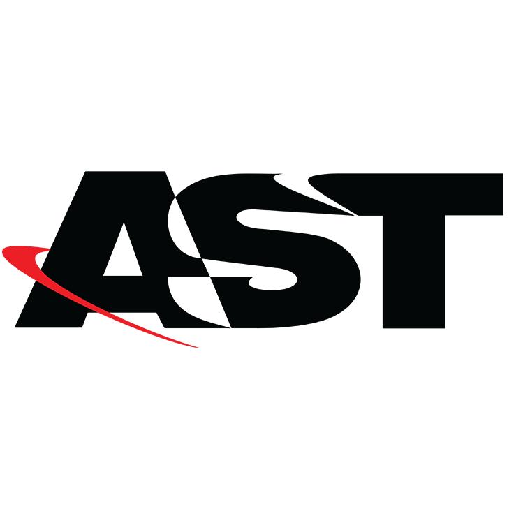 ast India