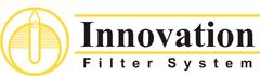 Innovation_FilterLogo