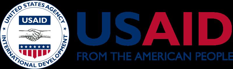 USAID-Identity.svg