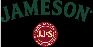 Jameson_Irish_Whiskey_logo
