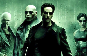 The Matrix is headed back to theaters for one week to celebrate the 20th anniversary of the sci-fi classic. Unfortunately, the screenings will only be in the 135 Dolby Cinema AMC theaters across the USA,