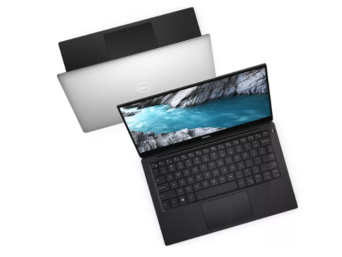 Plus, its Inspiron 7000 series deserves your attention