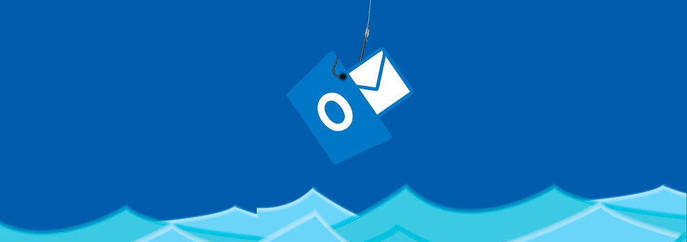 Phishers Target Office 365 Admins with Fake Admin Alerts