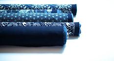 藍染めバナー.jpg