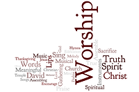 worship-in-spirit-and-truth2.png