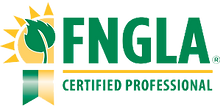 fngla-cert-logo-300x148.png