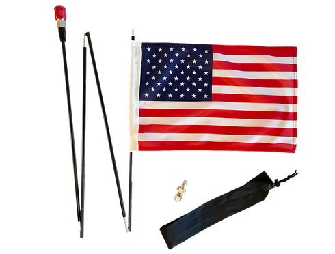 Red Coupler, American Flag, Kit.png