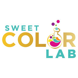Sweet Color Lab Logo Final-01.jpg