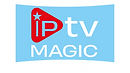 LOGO-IPTV-magic-blanc.png