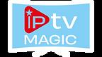 LOGO-IPTV-magic-blanc.png