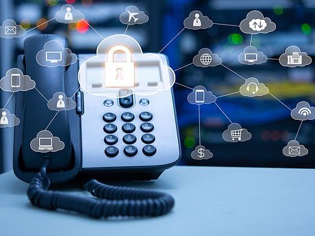 telephonie-voip-toip-system-net.jpg