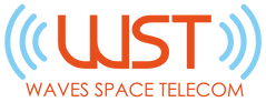 LOGO-WST-PNG.png
