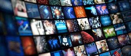 images ecrans.jfif