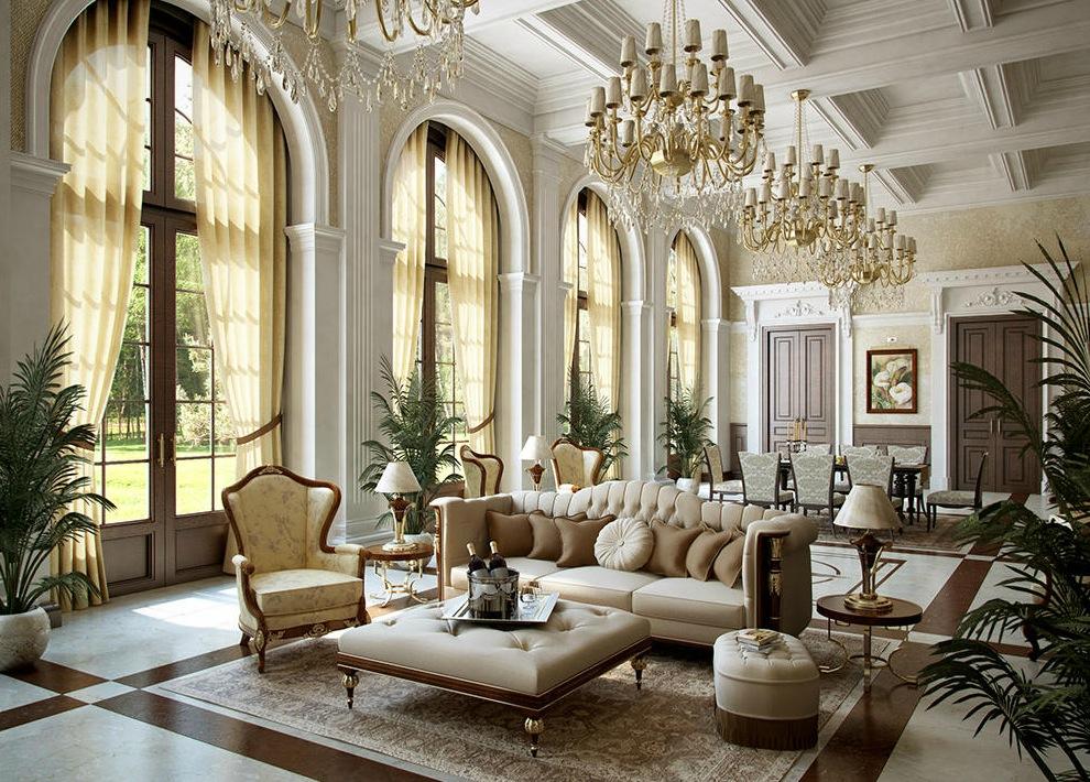Luxurious-grand-interior-design.jpeg