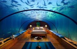 2-underwater-bedroom-665x427.jpeg