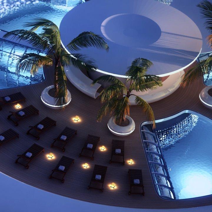 Luxury-sun-deck.jpeg