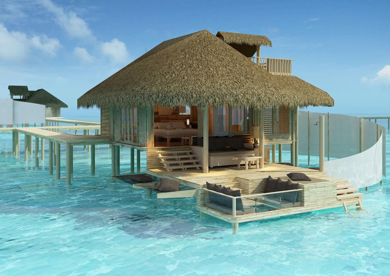 maldives-resort-villa.jpg