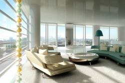ultra-modern-luxury-living.jpg